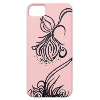 Rosey | Customizable iPhone SE/5/5s Case