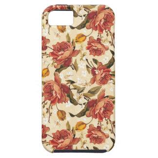 Rosey garden Case-Mate Case