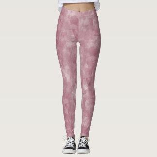 rosey leggings