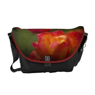 Rosey Messenger Bag rickshawmessengerbag