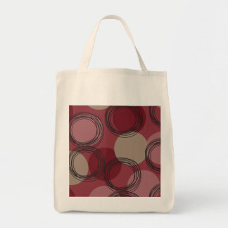 Rosey Outlook Tote Bag