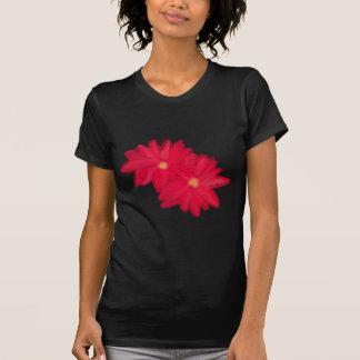 Rosey Posey Tshirt