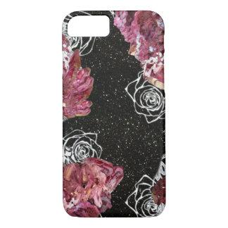 Rosey Quartz iPhone 8/7 Case