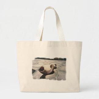 Rosh Hashanah  Canvas Bag