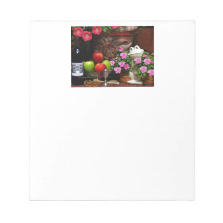 Rosh Hashanah Cards Gifts Scratch Pads