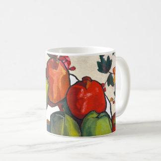Rosh Hashanah | Jewish New Year Gift Mug