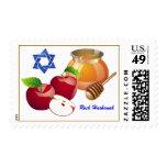jewish calendar, jewish, rosh hashanah, jewish new