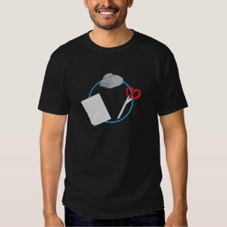 Roshambo T-shirt