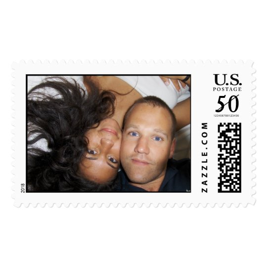 rosie and tyler postage