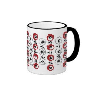 Rosie Chain Mug