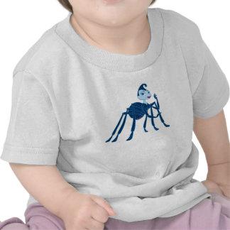Rosie Disney de la vida de un insecto Camisetas