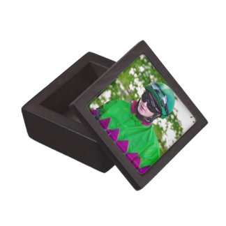 Rosie Napravnik Gift Box