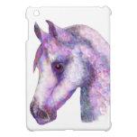 Rosie pony iPad mini case