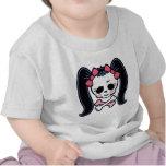 Rosie Rogelio Camisetas