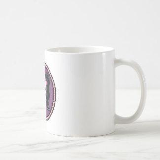 Rosie Rogelio - cuerda Tazas De Café