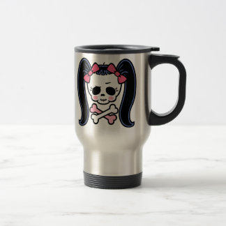 Rosie Rogelio Taza De Café