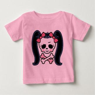 Rosie Roger Baby T-Shirt