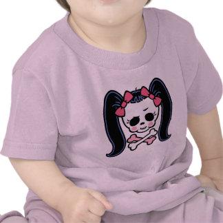 Rosie Roger Tshirts