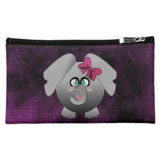 Rosie Rue 5.1 Cosmetic Bag