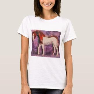 Rosie the Horse T-Shirt