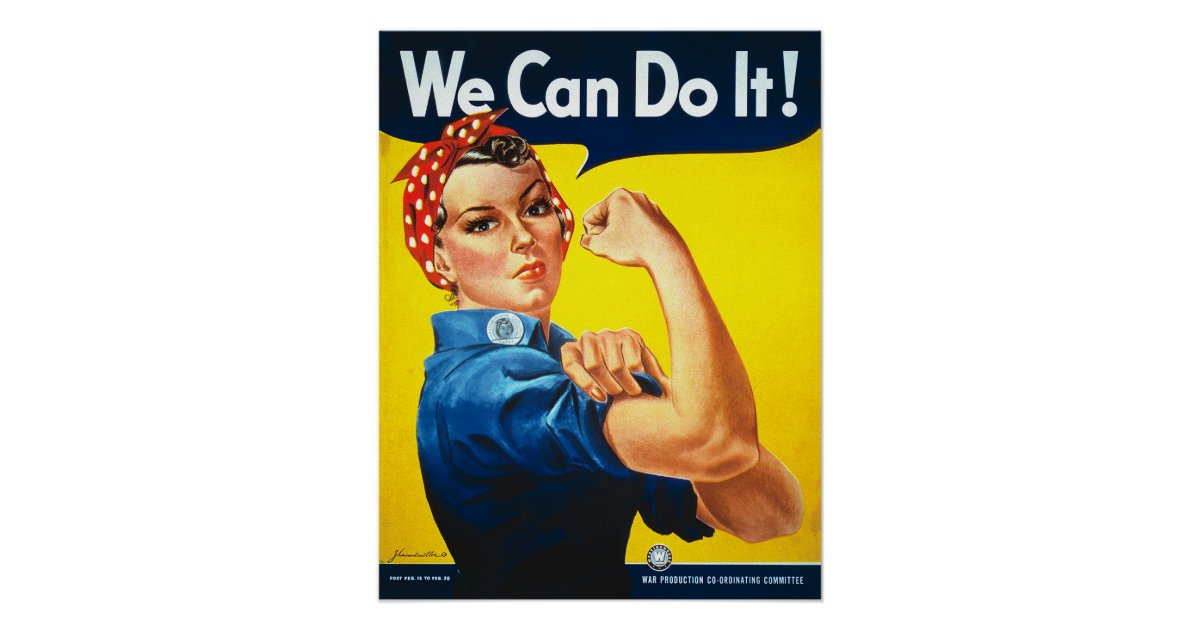 rosie_the_riveter_we_can_do_it_poster_print rc41530e437b345c699c34069fd3ff158_8r86w_8byvr_630