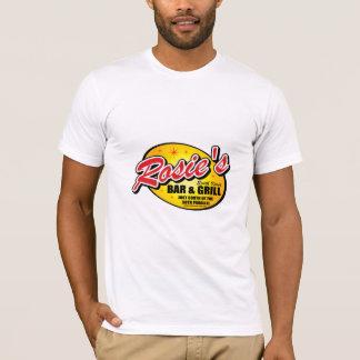 Rosie's Bar T-Shirt