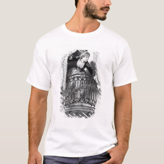 Rosine T-Shirt