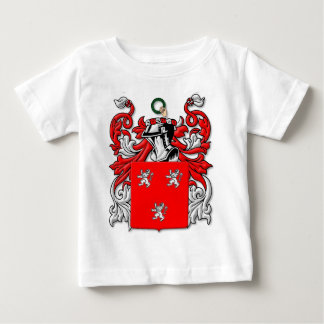 Ross Coat of Arms T-shirt