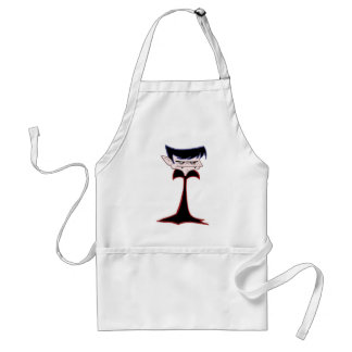 Ross Faratu Adult Apron