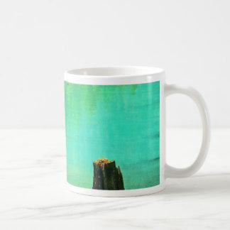 ross-lake-553 coffee mug