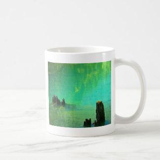 ross-lake-553 mug