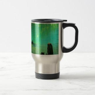 ross-lake-553 mugs