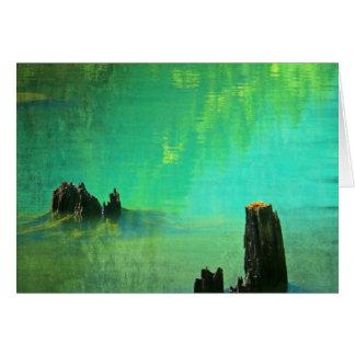 ross-lake-553 tarjeta de felicitación