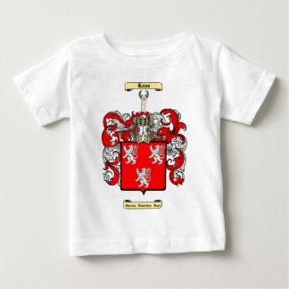 ross (scottish) tee shirt