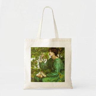 Rossetti la bolsa de asas del sueño del día