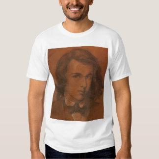 Rossetti T Shirt