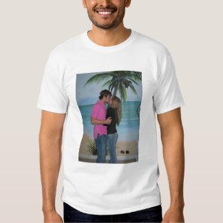rossetti tee shirt