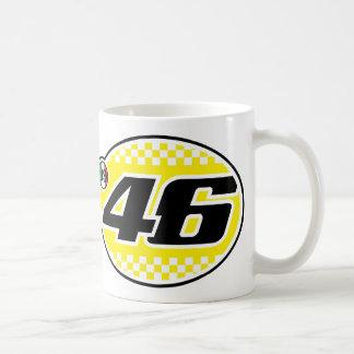 Rossi 09 Mug