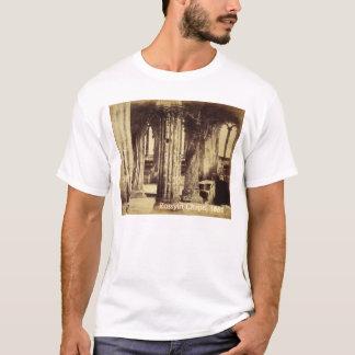 Rosslyn Chapel 1860 Shirt