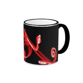 rossofantasia2 ringer mug