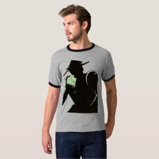 Rossum's Universal Robots T-Shirt