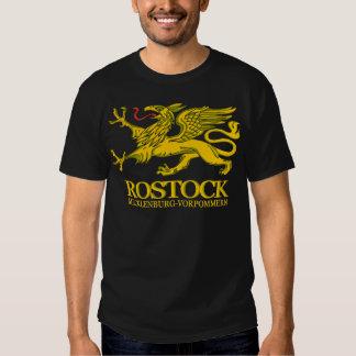 Rostock 2 T-Shirt
