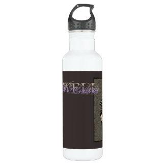 Roswell Bottle