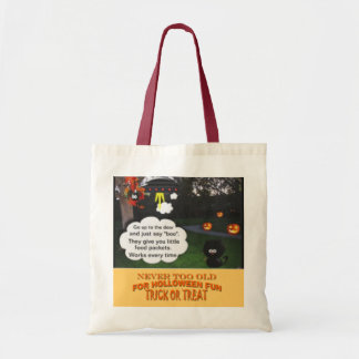 Roswell jokes tote bags
