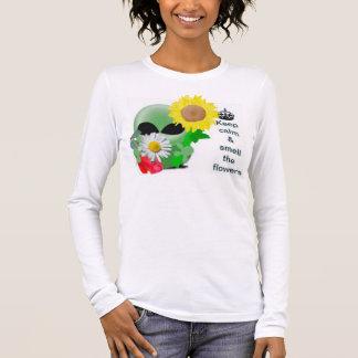 Roswell jokes long sleeve T-Shirt