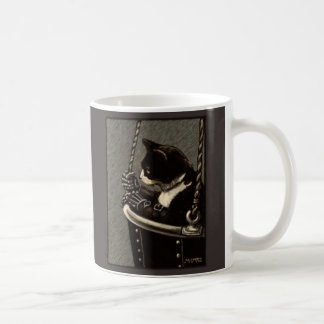 Roswell Mug