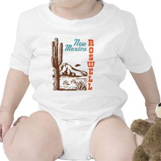 Roswell New Mexico Tshirt