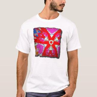 Rosy Cheeks.1 T-Shirt