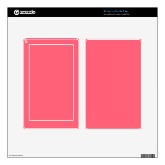 Rosy Pink.jpg Skins For Kindle Fire