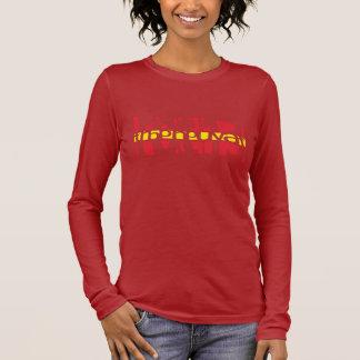 Rot13 Long Sleeve T-Shirt